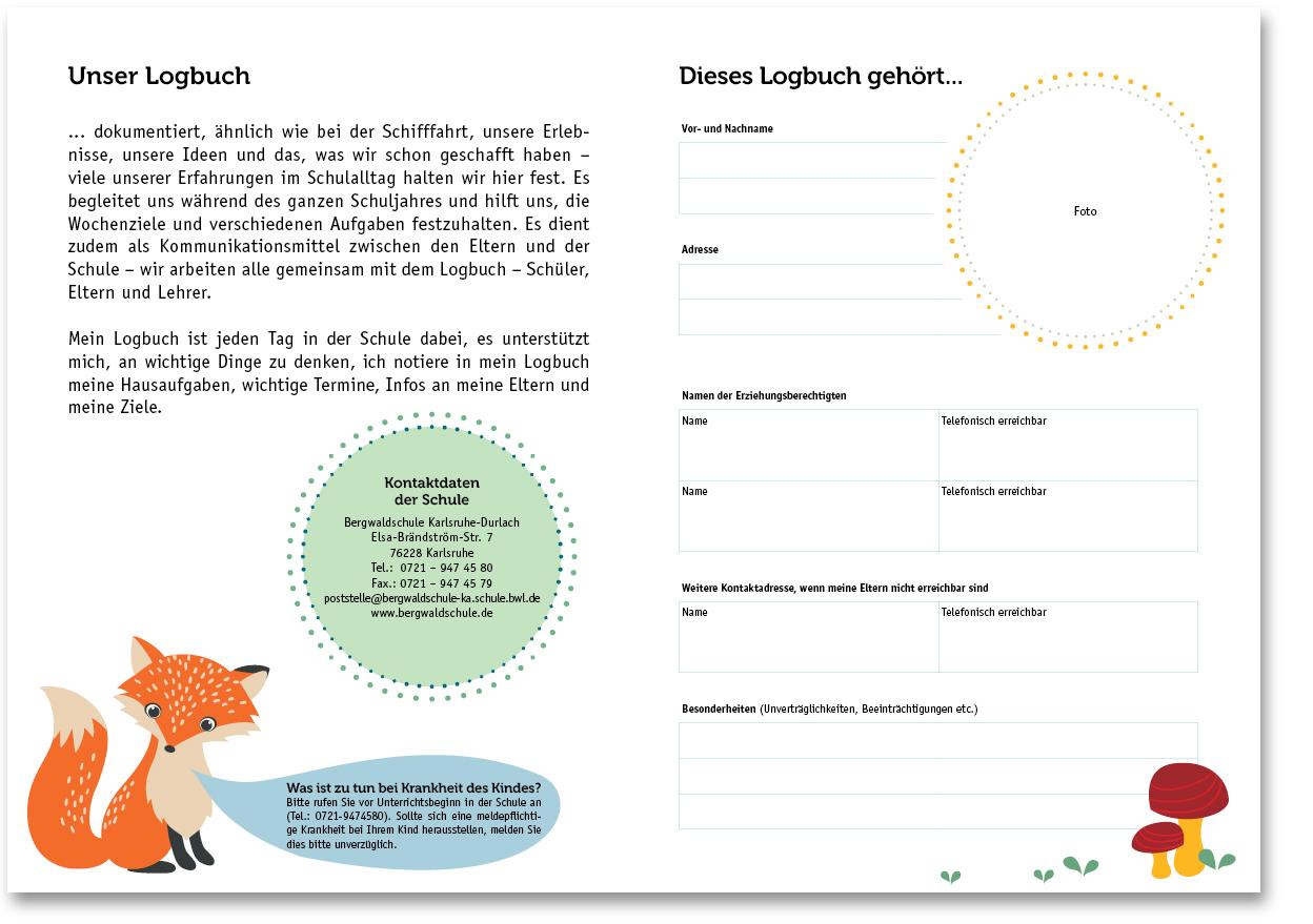 Logbuch002