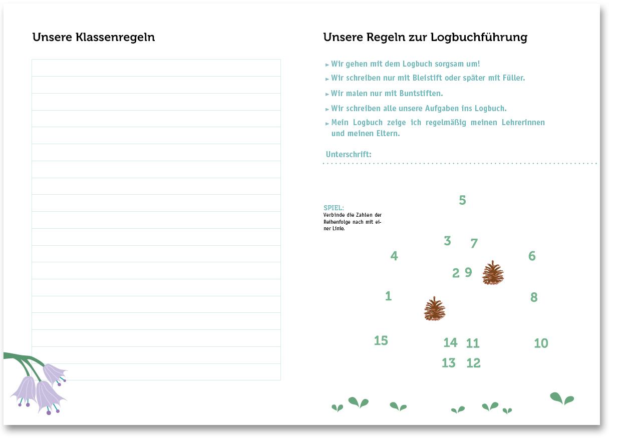 Logbuch007