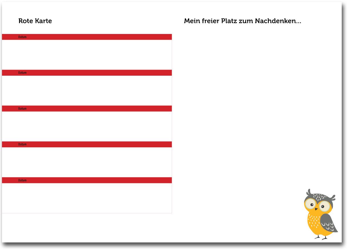 Logbuch010