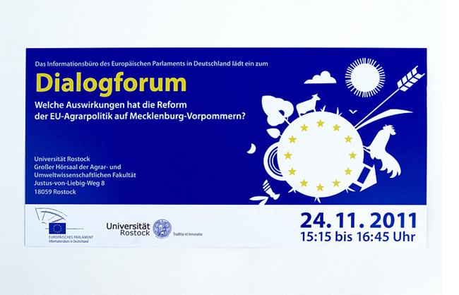europaeischesParlament01