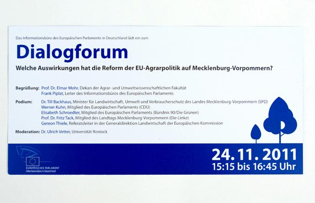 europaeischesParlament02