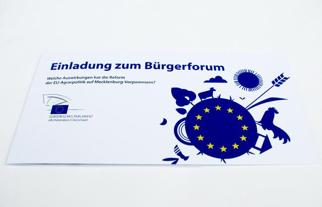 europaeischesParlament03