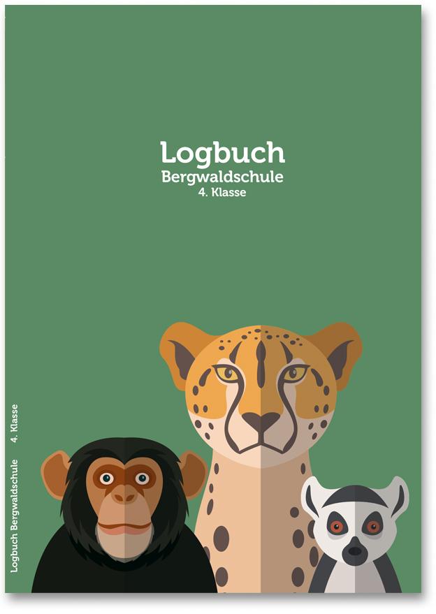 titel_logbuch3klasse_schatten