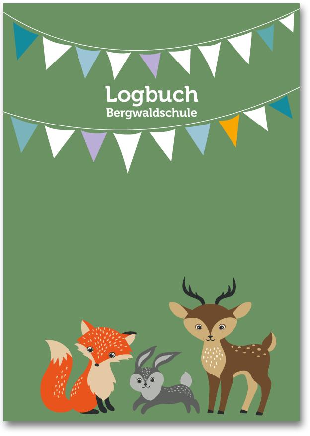 titel_logbuch_schatten